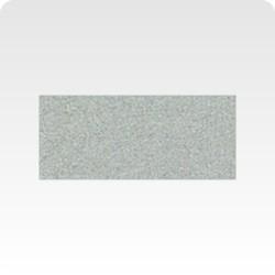 8510 š. 126cm, barva 094