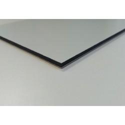C-Bond 150x305 cm, BÍLÁ M / BÍLÁ M, tl.3mm