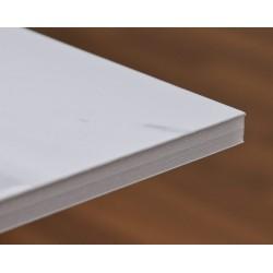 Kapa-Line 140x300cm, tl.5mm