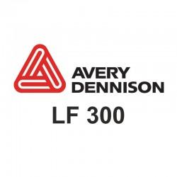 AVERY LF 300, š.: 100cm