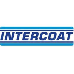 INTERCOAT 1600, š.: 105 cm, P/3