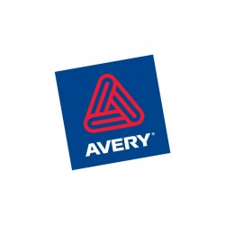Avery 7545, š. 100 cm