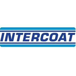 Intercoat 1690 P/G, š. 105