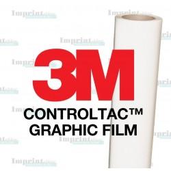 3M Controltac IJ 180 V3 Performance š.122cm