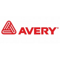 Avery MPI 3151 š.160cm