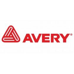 Avery MPI 2150 š.106cm
