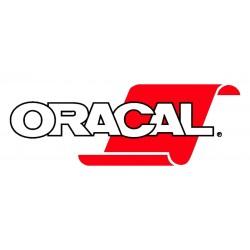Oracal 3628-10 š.137cm