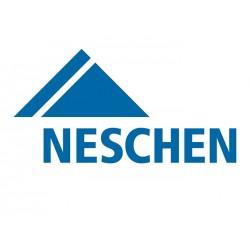 Neschen Solvoprint CL
