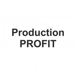Production Profit Blockout 510g
