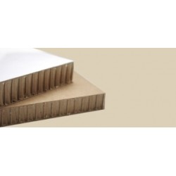 Re-Board PREMIIUM 160x320cm, tl.16mm