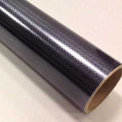 Carbon fiber I gun metal gray PRIME