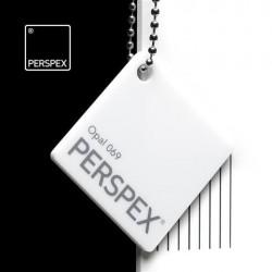 Perspex® litý, opál 069, 203x305cm, tl.3mm