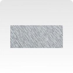 Cover Styl' Q2,š.122 cm