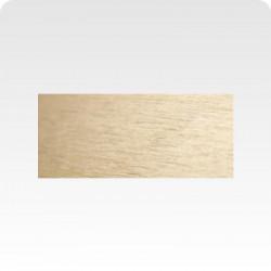 Cover Styl' NE47, š.122 cm