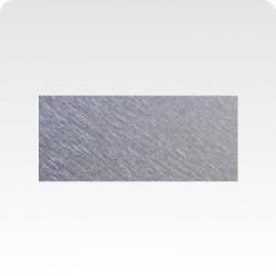 Cover Styl' Q50, š.122 cm