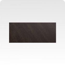 Cover Styl' A1, š.122 cm