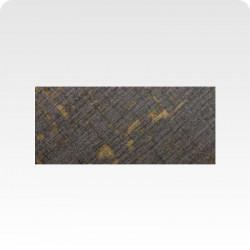 Cover Styl' MK2, š.122 cm