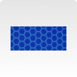 Avery Visiflex V-8005, barva modrá, š. 122cm