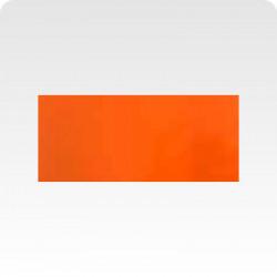 Avery V-4000 E, barva oranžová, š. 122cm