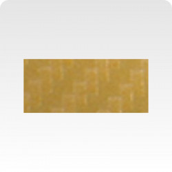 oracal-975-wrap-carbon-091-gold