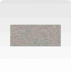 352 - 001 chrome š.50cm
