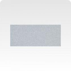 352 - 002 chrome mat š.100cm