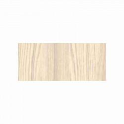 2528_easystyle-ashton, š.124 cm