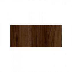 Easystyle Catania oak, š.124 cm