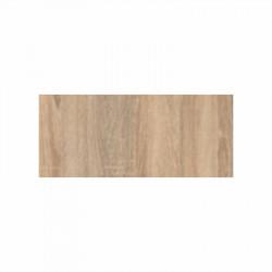 Easystyle Sonoma oak, š.124 cm
