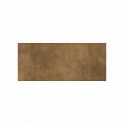 Easystyle Meton Gold, š.124 cm