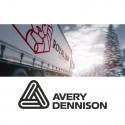 Avery Signflex