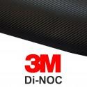 3M Carbon Di-Noc